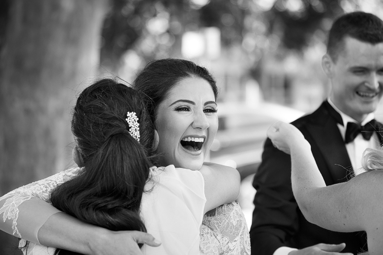 classic perth wedding photographer 34.jpg