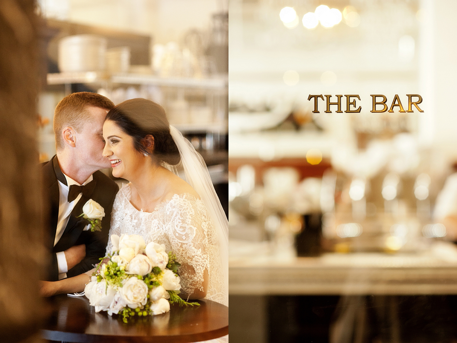 perth wedding photography heritage bar brookfield place