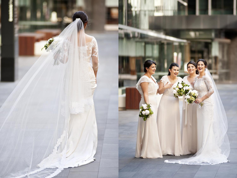 classic perth wedding photographer 42.jpg