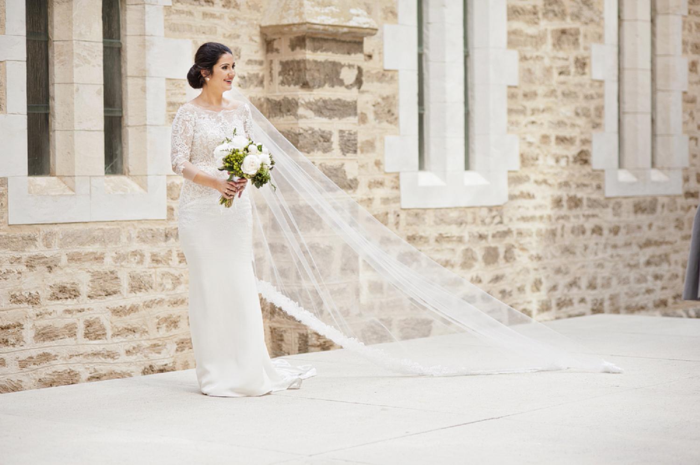 classic perth wedding photographer 43.jpg