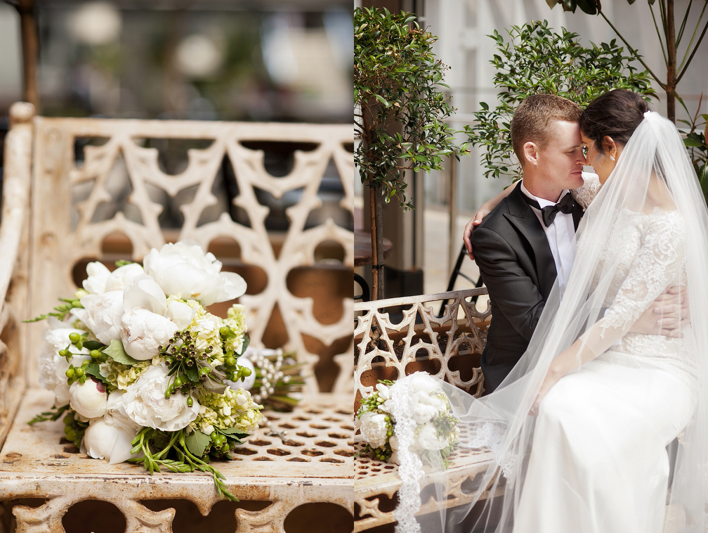 classic perth wedding photographer 45.jpg