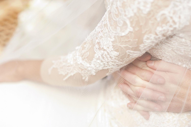 classic perth wedding photographer 46.jpg