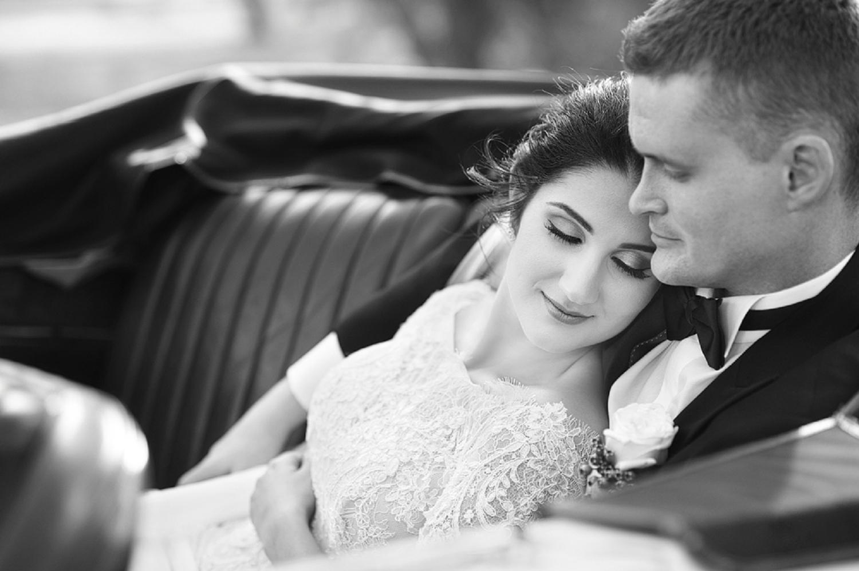 classic perth wedding photographer 49.jpg