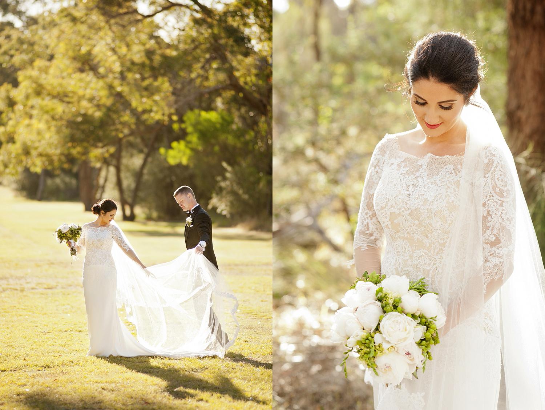 classic perth wedding photographer 58.jpg
