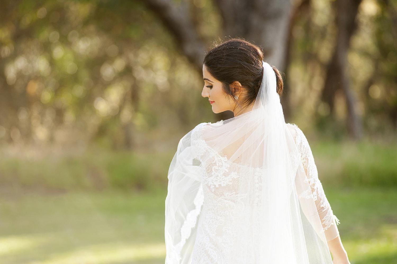 classic perth wedding photographer 60.jpg