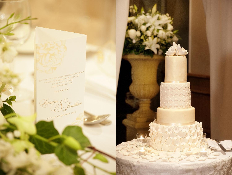 classic perth wedding photographer 63.jpg