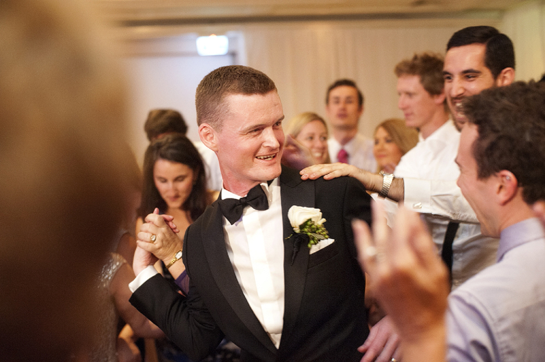 classic perth wedding photographer 66.jpg