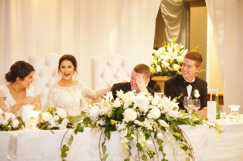 classic perth wedding photographer 71.jpg
