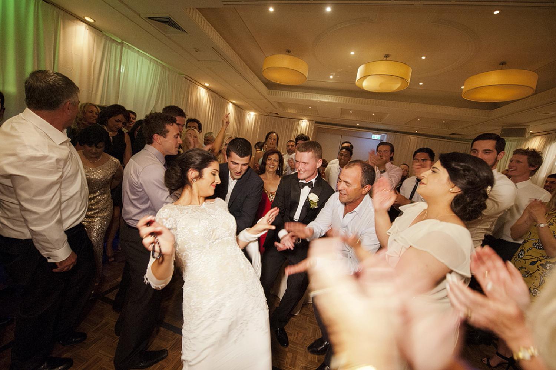 classic perth wedding photographer 70.jpg