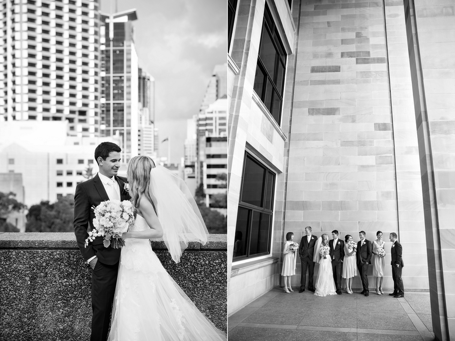matilda bay wedding photographers perth 39.jpg