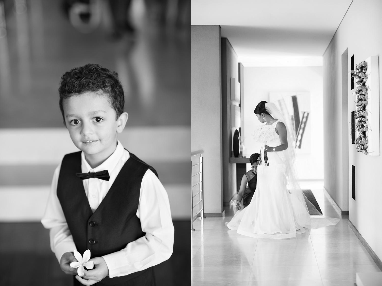 indian wedding perth08.jpg