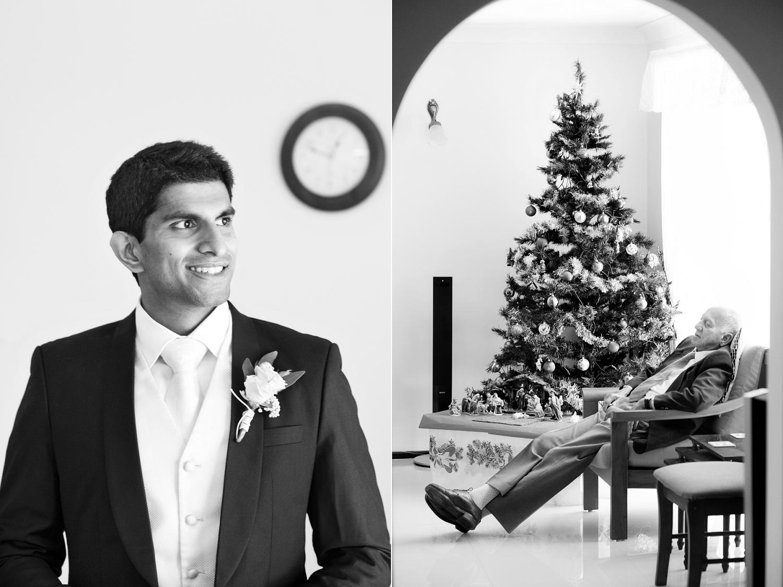 indian wedding perth21.jpg