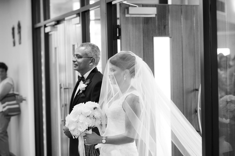 indian wedding perth26.jpg