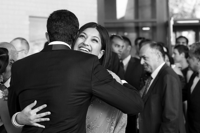 indian wedding perth32.jpg