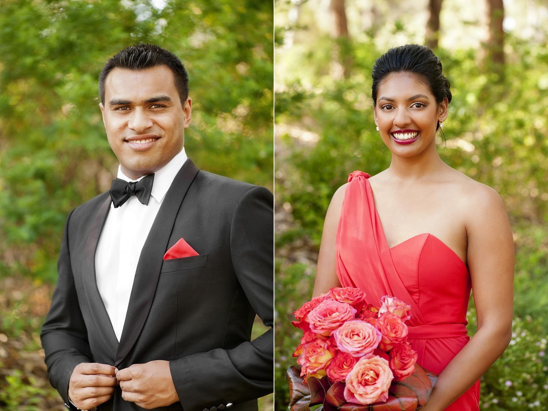 indian wedding perth35.jpg