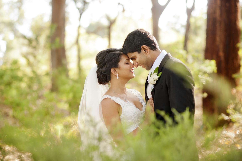 indian wedding perth41.jpg