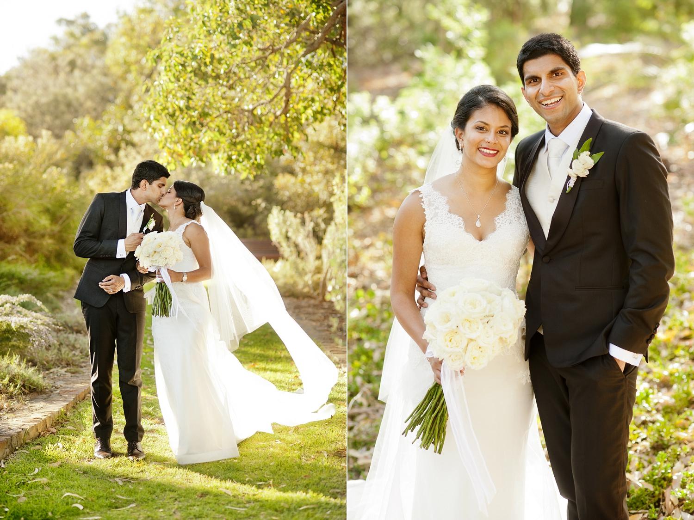 indian wedding perth42.jpg