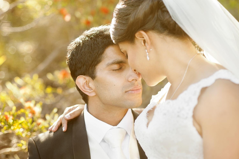 indian wedding perth43.jpg
