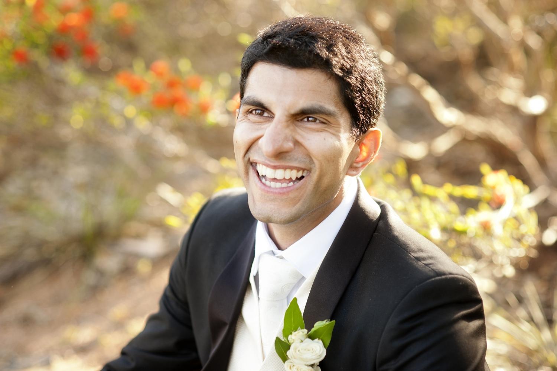 indian wedding perth44.jpg