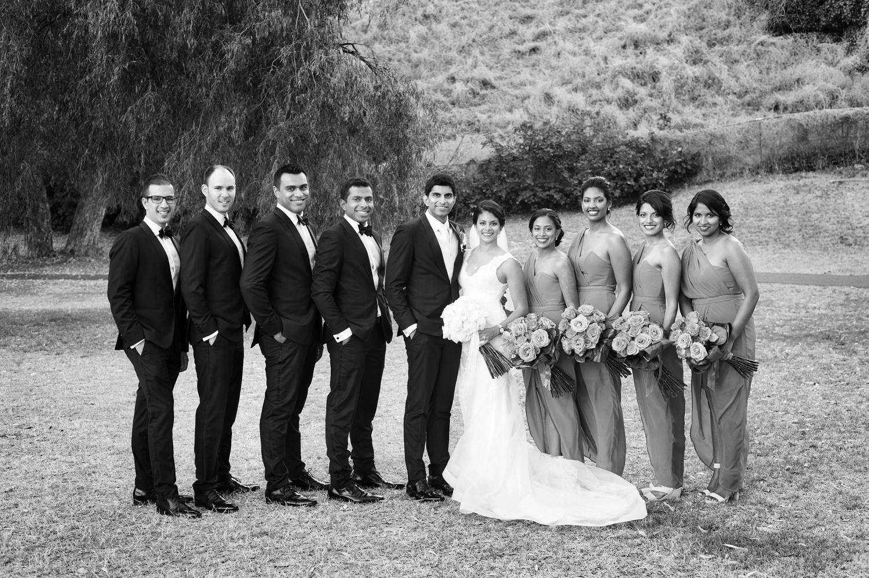 indian wedding perth46.jpg