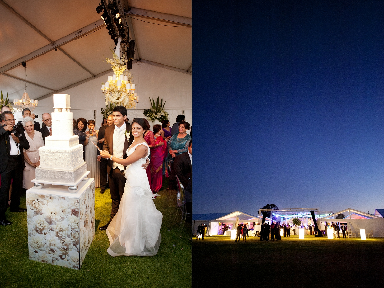 indian wedding perth67.jpg