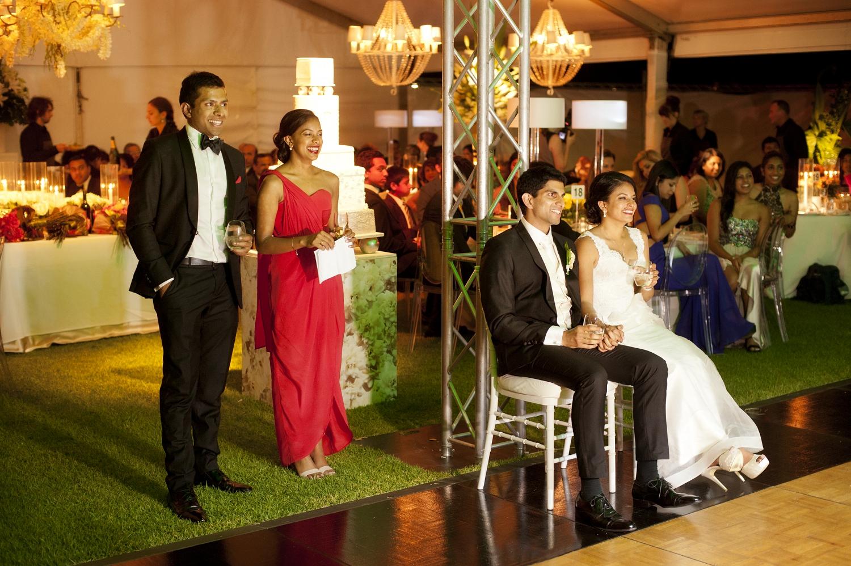 indian wedding perth74.jpg