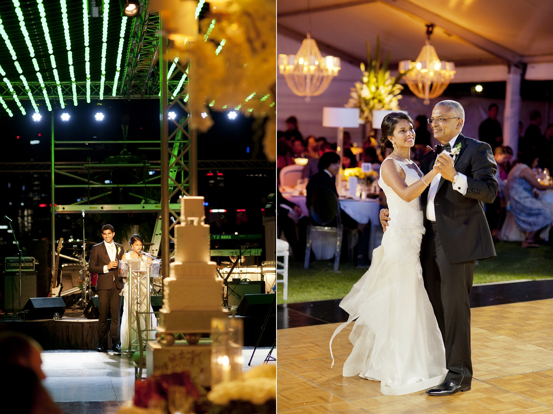 indian wedding perth76.jpg