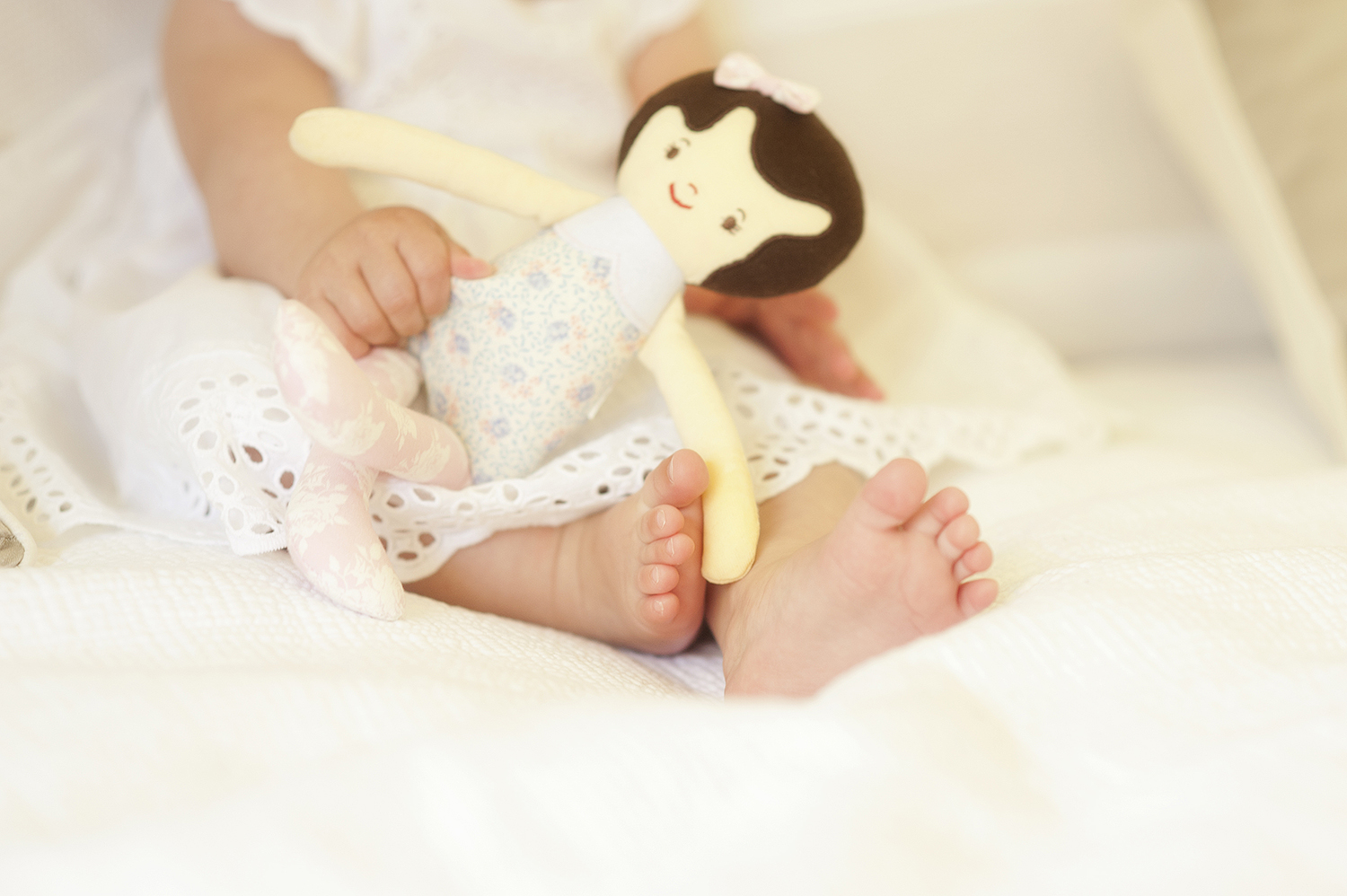 relaxed baby photography perth 03.jpg