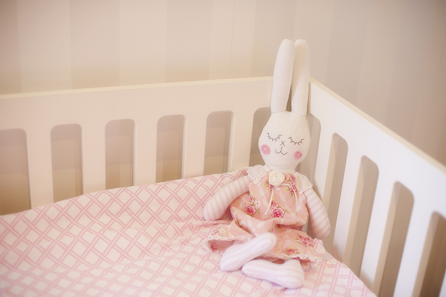 relaxed baby photography perth 10.jpg