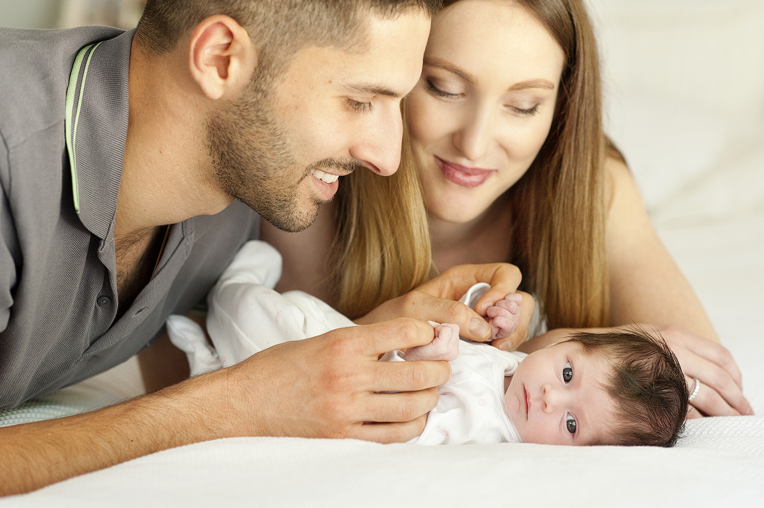 relaxed baby photography perth 11.jpg