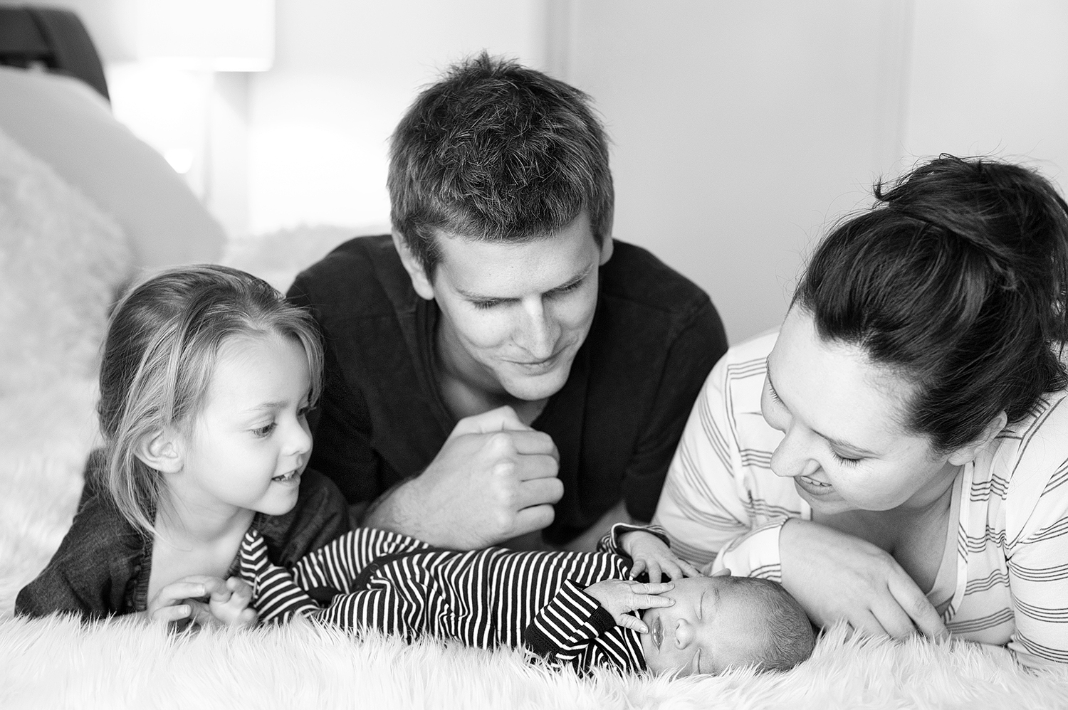 relaxed baby photography perth 13.jpg