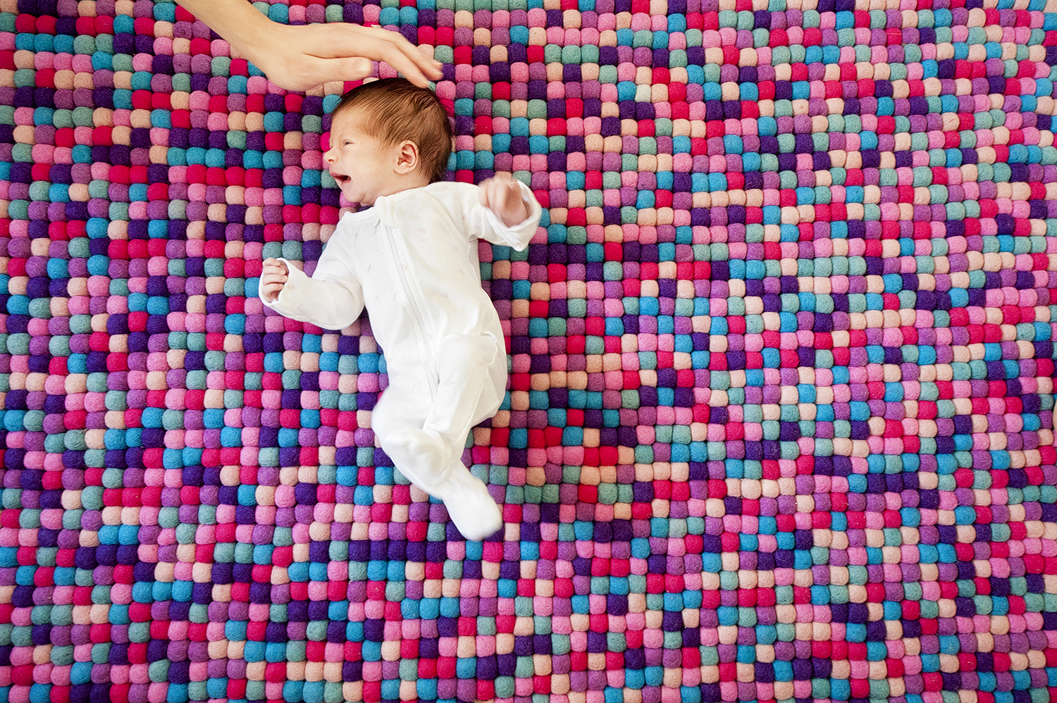 relaxed baby photography perth 14.jpg