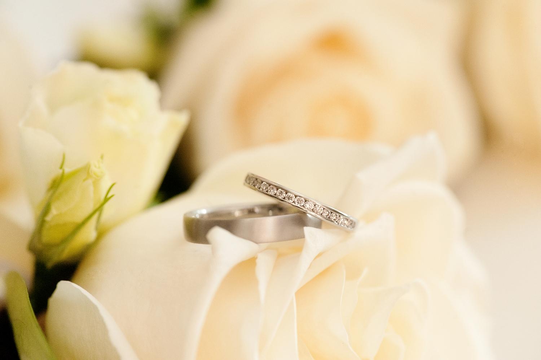 02perth wedding plc chapel.jpg