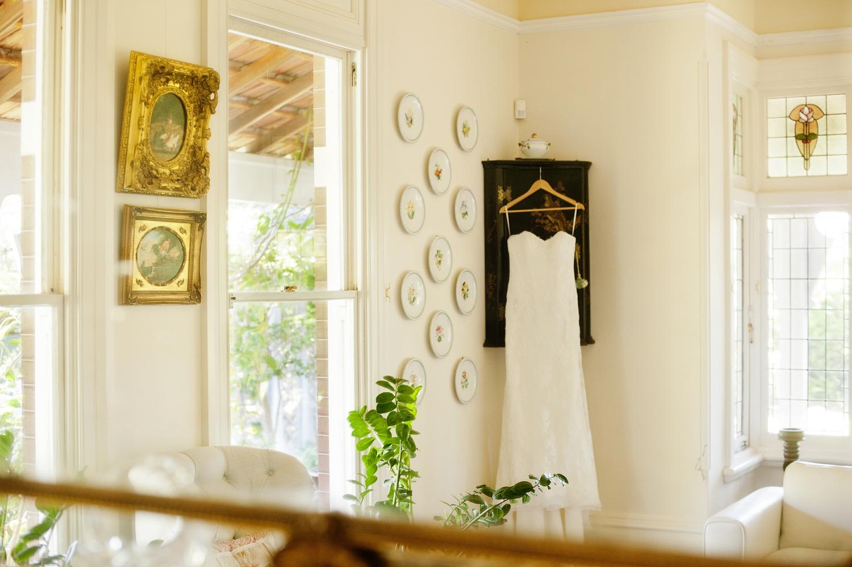 08perth wedding plc chapel.jpg