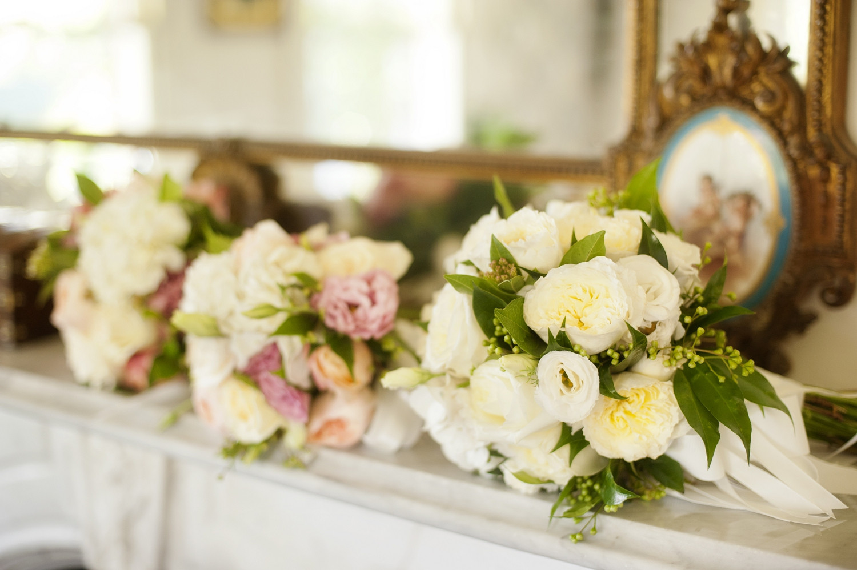 09perth wedding plc chapel.jpg