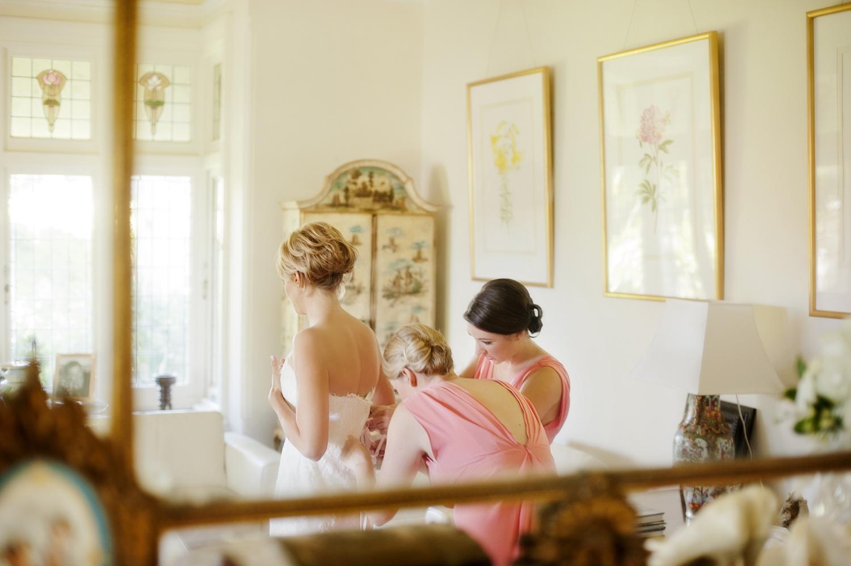 16perth wedding plc chapel.jpg