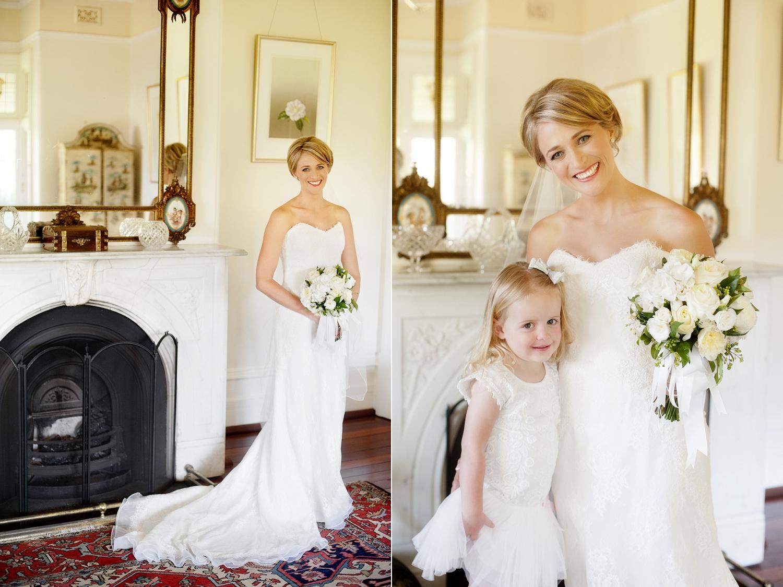 17perth wedding plc chapel.jpg
