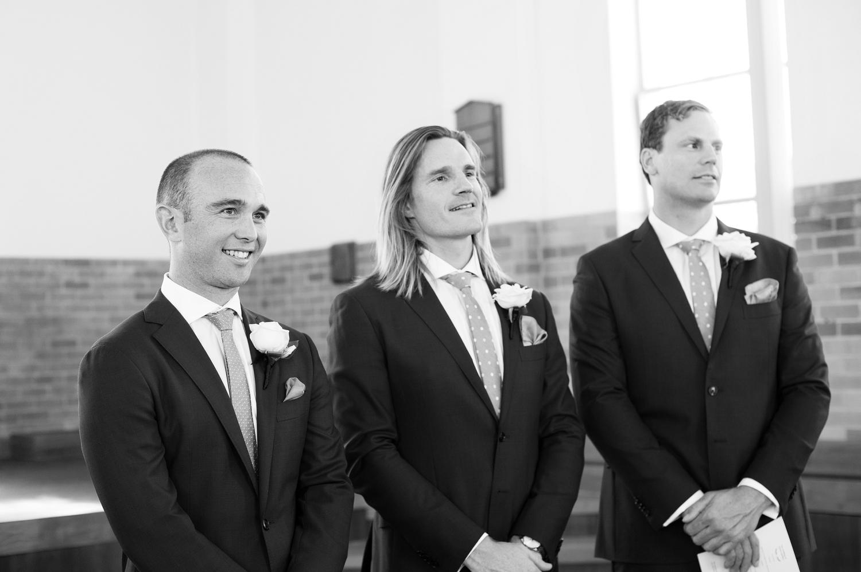23perth wedding plc chapel.jpg