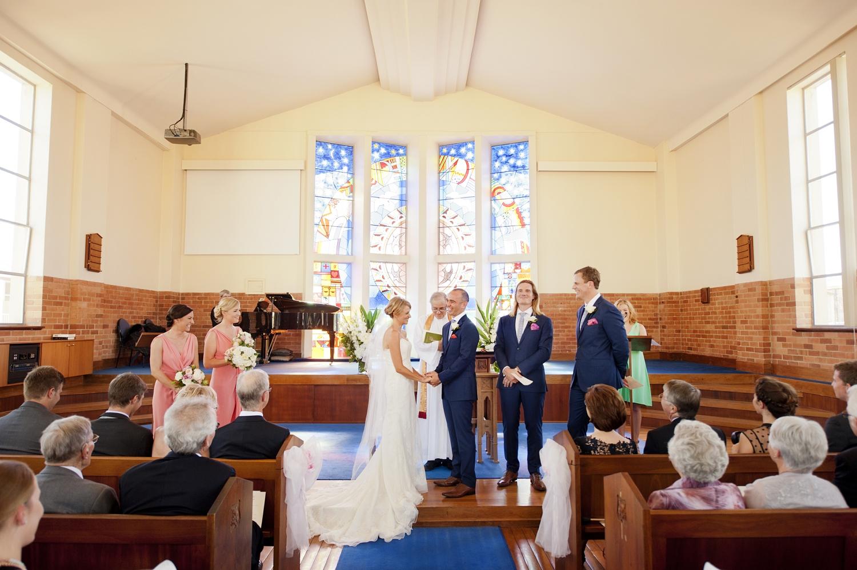 24perth wedding plc chapel.jpg