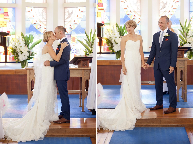 27perth wedding plc chapel.jpg