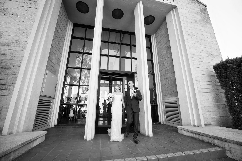 28perth wedding plc chapel.jpg