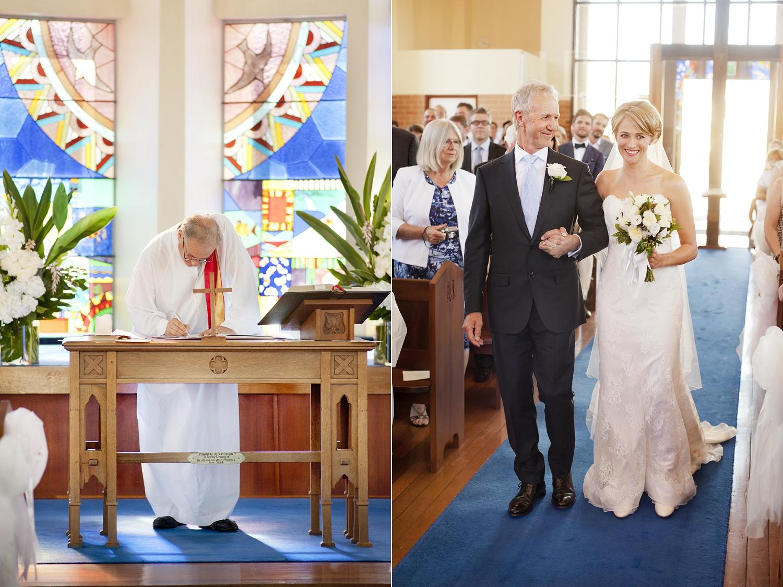 29perth wedding plc chapel.jpg