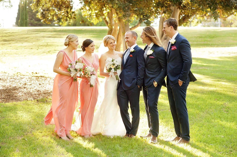 34perth wedding plc chapel.jpg