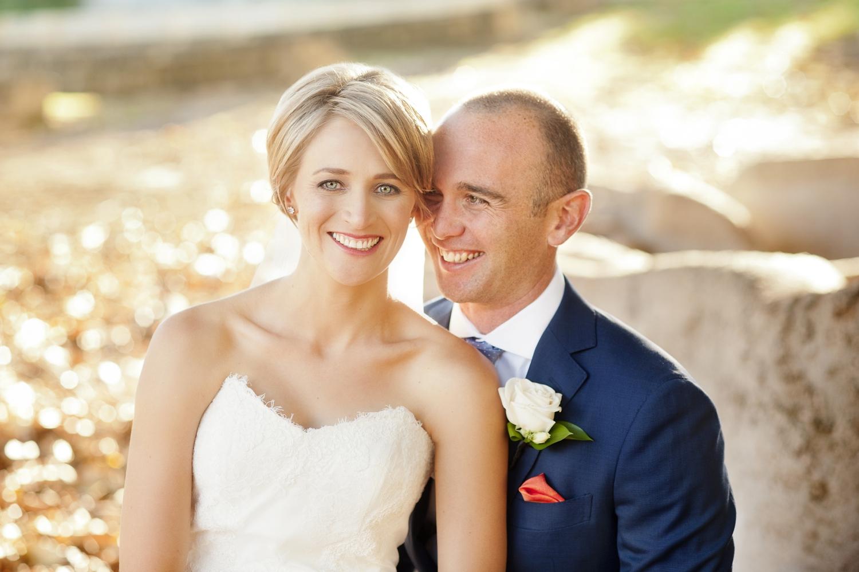 35perth wedding plc chapel.jpg