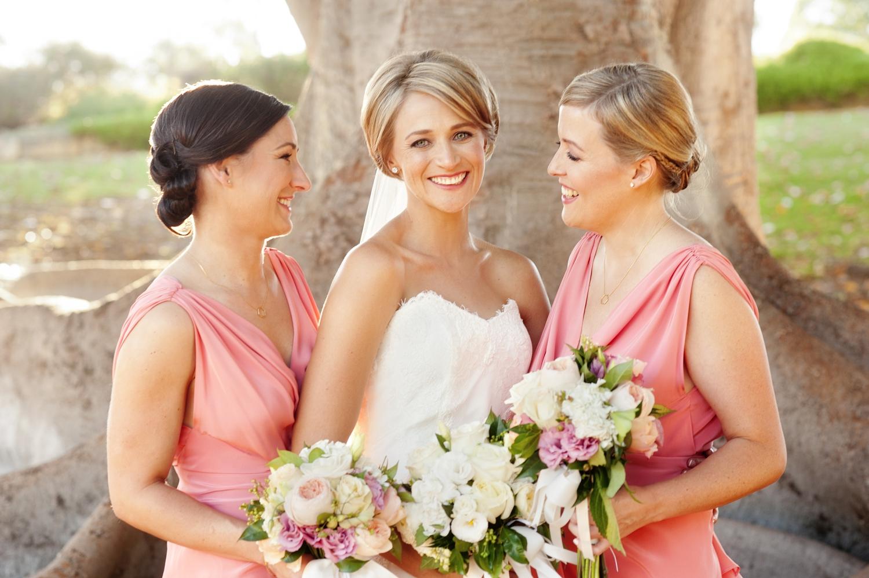 37perth wedding plc chapel.jpg
