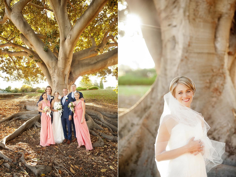 36perth wedding plc chapel.jpg