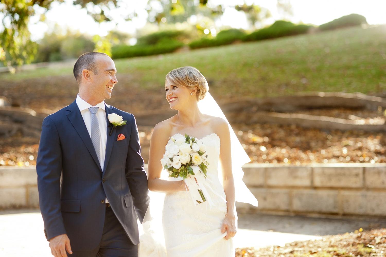 38perth wedding plc chapel.jpg