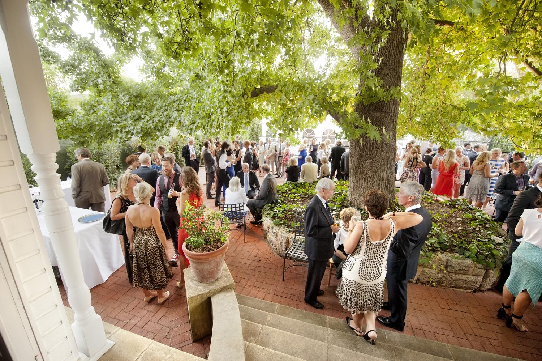 45perth wedding plc chapel.jpg
