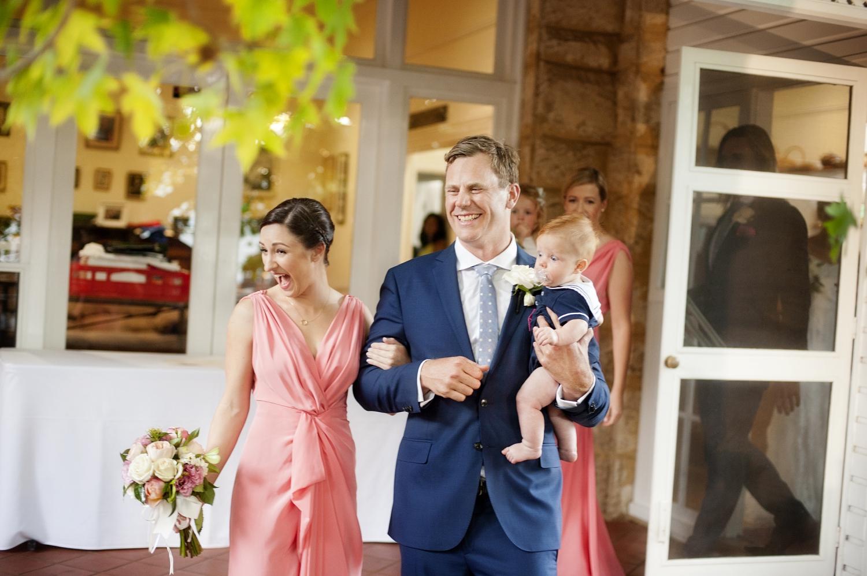 47perth wedding plc chapel.jpg