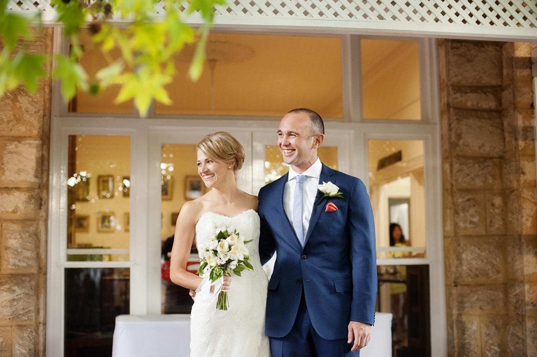 49perth wedding plc chapel.jpg
